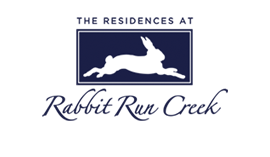 Rabbit-Run-Logo